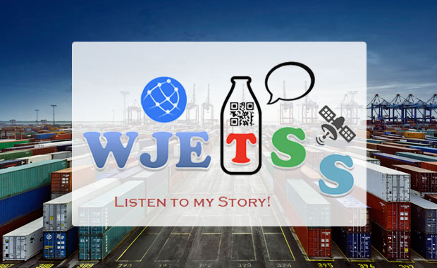 wjetss_project