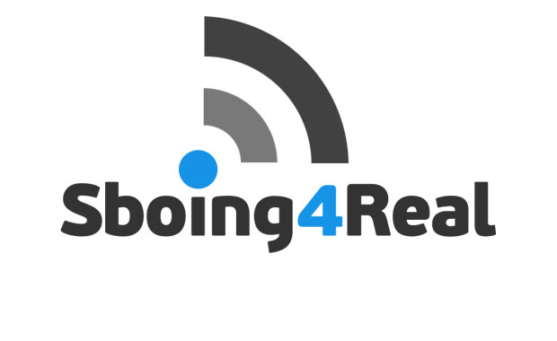 sboing4real_project